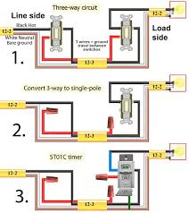 ceiling fan dimmer switch wiring diagram integralbook com