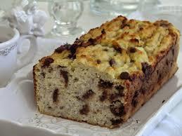 recette cuisine gourmande ma cuisine gourmande sans gluten ni lactose cake bananes