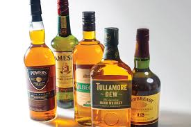 black friday whiskey deals 10 best irish whiskey bottles top picks for st patrick u0027s day