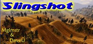 motocross madness windows 7 slingshot addon motocross madness 2 mod db