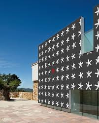 exterior wall design 52 best contemporary exteriors images on pinterest architecture
