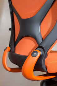 Ergonomic Office Chairs Dimension 62 Best In Ergonomic Office Chair With Trimension Images On
