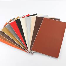 self adhesive leather patch 1pcs self adhesive patches leather repair sticker diy mending sofa