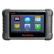 allscanner vxdiag vcx hd heavy duty truck diagnostic system fobdii com china auto diagnostic tool center