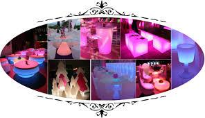 location matã riel mariage location de matériel événementiel pour votre mariage dans l indre