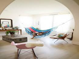 cool ideas of indoor hammock room home xmas home xmas