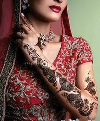 henna wedding design henna wedding tattoo indian wedding henna
