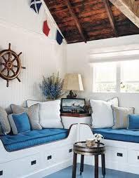 Nautical Themed Decorations For Home - 691 best nautical coastal decor images on pinterest boats