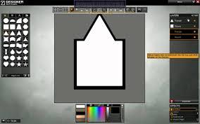 apb designer tips u0026 tricks youtube