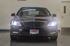 2010 mercedes s550 2010 mercedes s class s550 stock 328089 for sale near