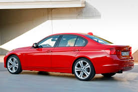 2013 bmw 328i standard features car buying tips and features bmw 3 series u s