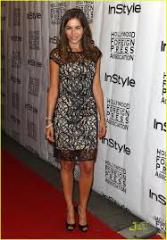 Camilla Belle Celebrity Style Inspiration Camilla Belle Sass And The City