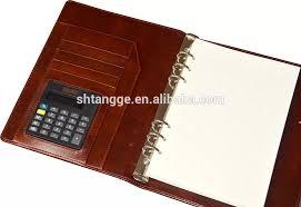 classmate notepad day planner waterproof book day planner waterproof book suppliers