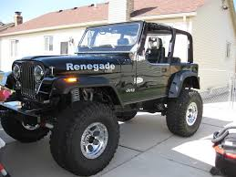sand jeep for sale lovely cj7 jeep for your vehicle decorating ideas with cj7 jeep
