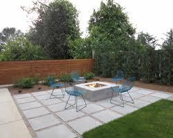 Houzz Backyard Patio by Deck Paver Patio Designs Paver Patio Designs For Backyard Intended