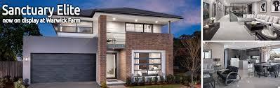 3d Home Design Kit 100 Kit Home Design South Nowra 152 Best Exterior Design