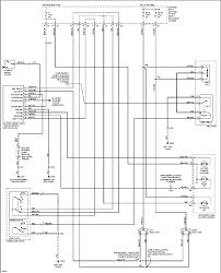 1990 geo metro radio diagram 1994 geo metro u2022 alyssarenee co