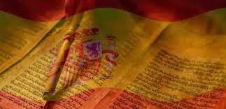 profecias cristianas para el 2016 profecías sobre españa para 2017 y 2018 nostradamus