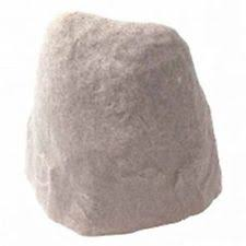 artificial rock ebay