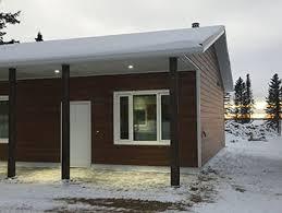 bureau gouvernement du canada le gouvernement du canada félicite la première nation de peerless