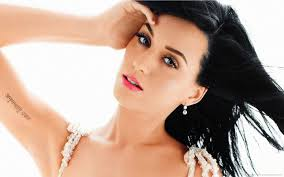tattoo finder katy perry tattoo collection