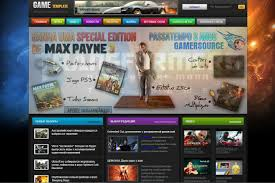 tanoth multiuser online games free ucoz scripts templates