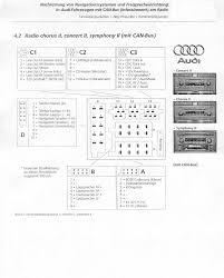 podłączenie wzmacniacza i tuby nawigacja car audio i cb radio