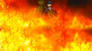 Wildfire Eternal Buy by Steam Card Exchange Showcase Zula Europe