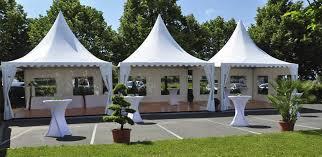 location chapiteau mariage location de chapiteau pour mariage en bourgogne decorhome