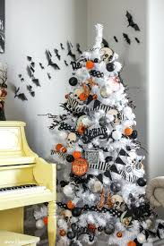 home depot decorations christmas decorations 70aac742 5c5b 44a0 8125 bf3abf380523jpg home decor