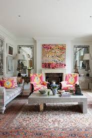 The Sitting Room Ludlow - best 25 drawing room paint ideas on pinterest