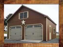 modular garages with apartment welcome to rocky mountain structures