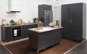 Bunnings Kitchens Designs Kitchen Inspiration Gallery Bunnings Warehouse фотомонтаж
