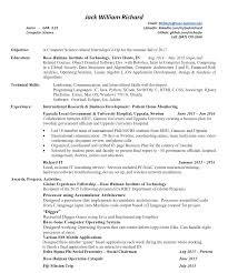 Health Information Management Resume Rhit Certification Gallery Human Anatomy Image