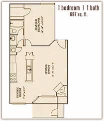 luxury condominium floor plans condo floor plans jacksonville