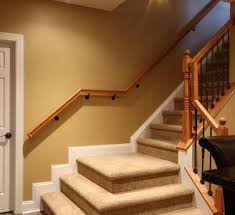 stairs ideas basement finishing ideas stairs design design ideas electoral7 com