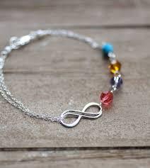 s bracelet birthstones 53 best jewelry images on jewelry visual impairment