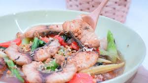 cuisine bar ท ระบาย บาร แอนด ค ซ น terabai bar cuisine