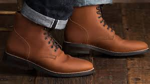 weather the season in style with the best men u0027s boots for fall