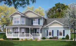 2 story houses traditional 2 story modular houses home plans norfolk virginia