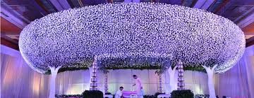 marriage decoration marriage decorators in chennai wedding decorations rb