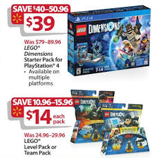 playstation 4 black friday 2016 price target black friday preview lego dimensions deals at best buy target