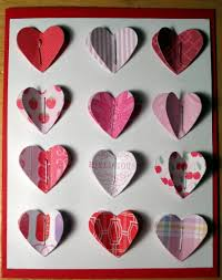 13 valentine craft ideas dianne faw