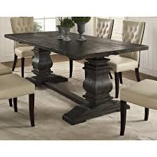 Dining Room Columns Dining Table Columns Salvaged Wood Architectural Columns Base