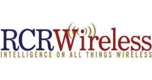 go prepaid card go prepaid expands prepaid card line rcr wireless news