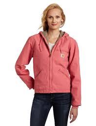 best winter coats for women infobarrel