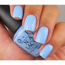 best 25 shiny nails ideas only on pinterest nice nail colors