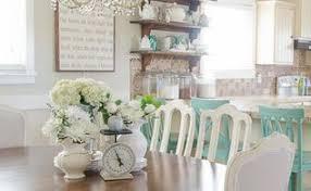 kitchen dining dining furniture design our kitchen dining room remodel hometalk