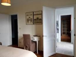 chambre d h e azay le rideau la buissonniere à azay le rideau chambre d hôtes à azay le rideau
