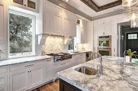 Kitchen Island Worktops Uk Carrara Marble Countertops Uk Kitchen Island In Bianco Carrara